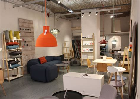 scandinavian design house skandinavisches jungdesign im kellerloft a list