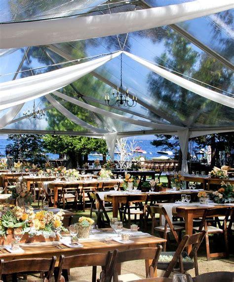 wedding venues  california california wedding
