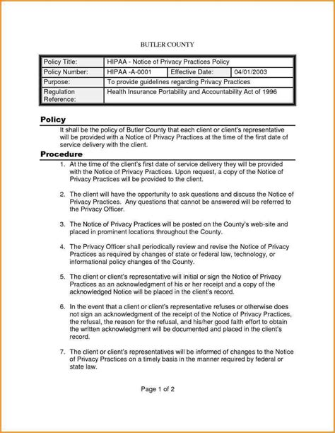 policy and procedure template for office bullying and harassment policy template pchscottcounty
