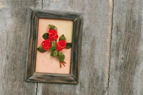 come fare il fimo in casa creare oggetti in fimo decorativi bricoportale fai da
