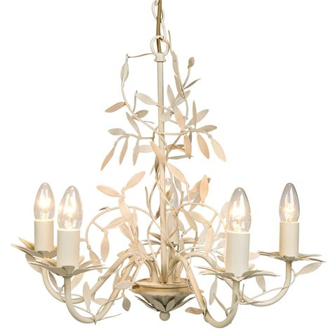 Annabella Chandelier 72 Best Images About A L Lit On Pinterest 5 Light Chandelier Cloud L And Free Willy