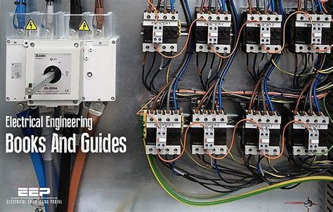 purchase books on electric wiring wiring diagram