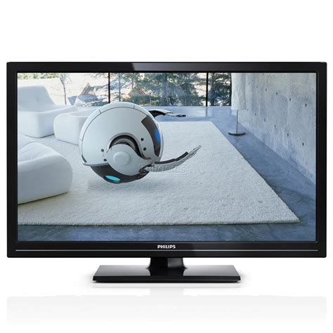 Tv Lcd Hd Murah 22 quot hd led lcd tv philips 22pfl2908h 12