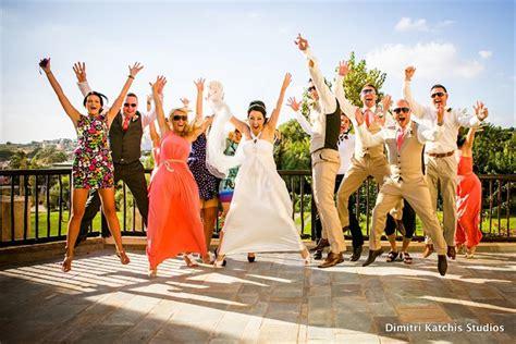 Wedding Cyprus by Cyprus Weddings