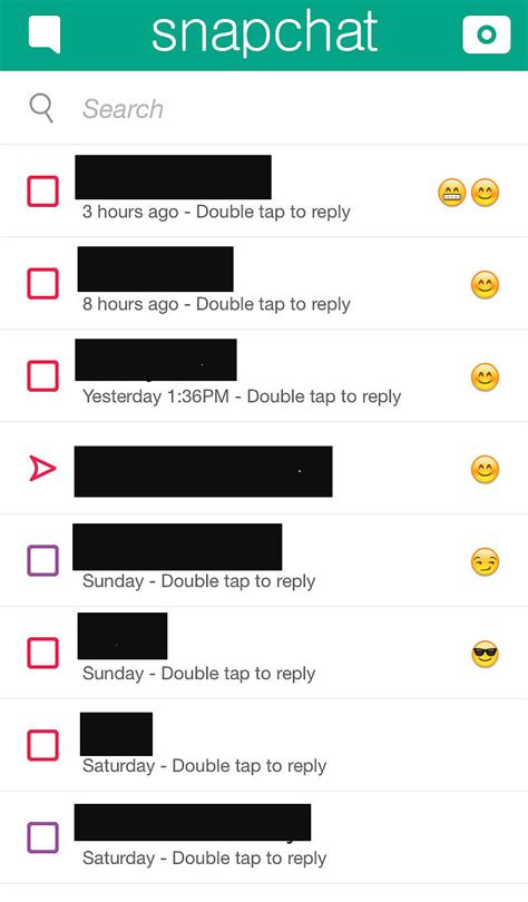what do snapchat emojis numbers mean a complete guide what snapchat emoji really mean popsugar australia tech