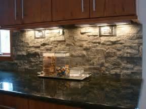 subway tile exceptional stone backsplash tile home design ideas
