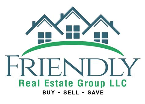 tallahassee real estate broker jeff ragan county