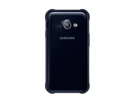 Samsung J1 Ace Ve galaxy j1 ace ve sm j111mzkatpa samsung caribbean