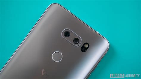 Lg Giveaway - lg g6 and q6 getting moroccan blue and lavender violet color variants