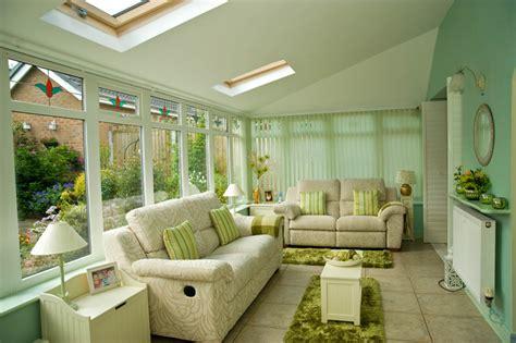 Edwardian Kitchen Ideas Guardian Conservatory Roofs Gloucester Conservatories