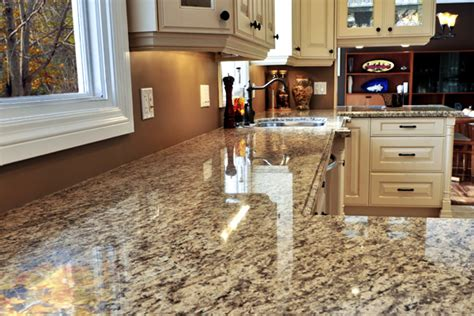Scratches On Granite Countertop by Kitchen Countertop Triage Aid For Scratches Har
