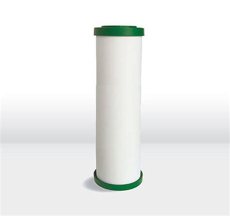 10 ceramic water filter cartridge ultraceram carbon imperial 10 quot ceramic water filter
