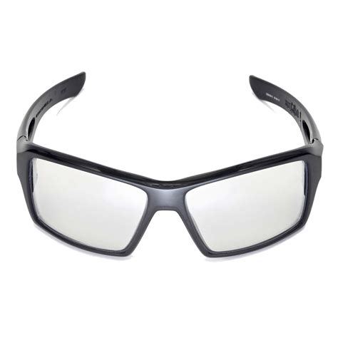 clear cycling oakley clear cycling glasses