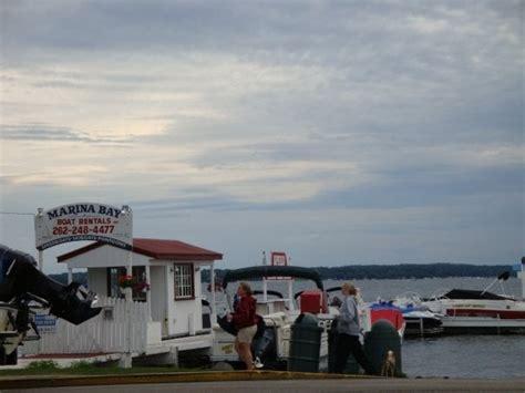 marina bay boat rentals photos for marina bay boat rentals inc yelp