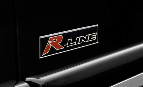 R Line ssangyong rexton r line now available