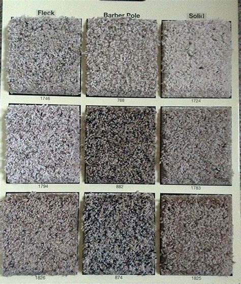 best carpet color 35 living room grey carpet grey carpet texture design