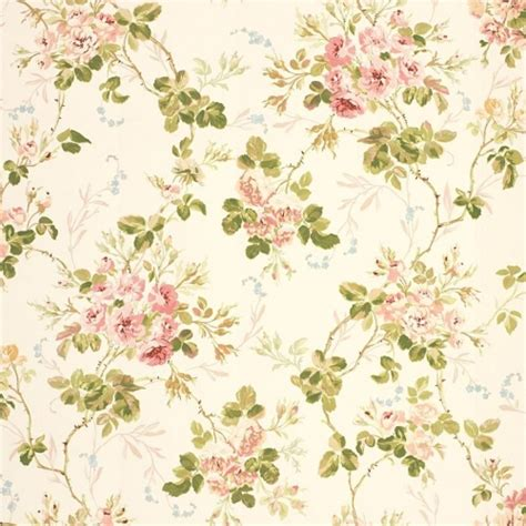 classic wallpaper vintage flower pattern background 30 handy vintage backgrounds creativefan