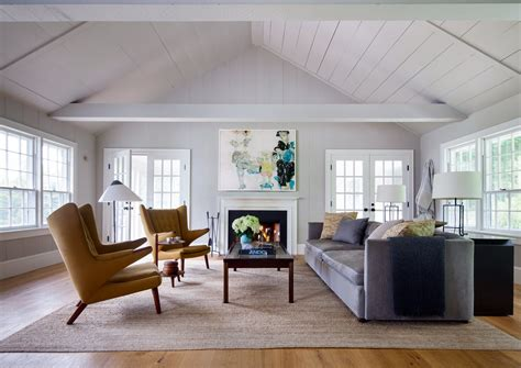 nordic house designs nyc upstate colonial by shawn henderson interior design