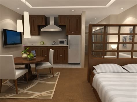 Hgtv Small Apartment Decorating Ideas » Home Design 2017