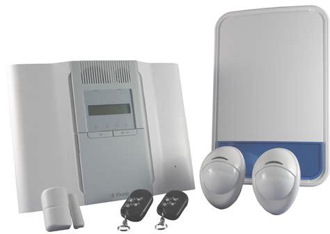 Alarm Wireless wireless alarm rochdale