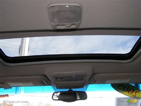 nissan altima sunroof 2005 nissan altima 3 5 se r related infomation