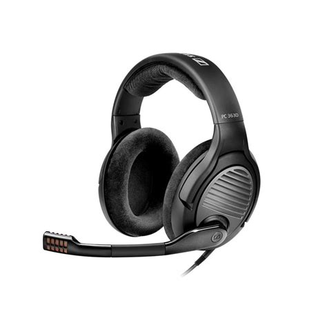 best wireless gaming headset 2014 best gaming headsets in 2016 you need to get one now
