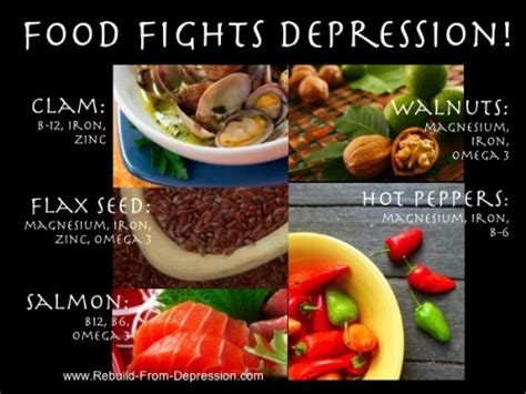 carbohydrates and depression nutrition and depression part 2 health by harvey