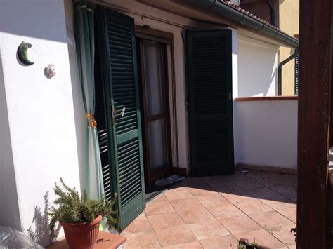 vendita montelupo fiorentino appartamento in vendita a montelupo fiorentino tuttocasa it