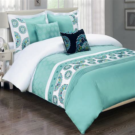 100 cotton bedding egyptian bedding chelsea multi piece 100 egyptian cotton