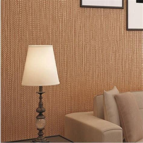 Wallpaper Minimalis Coklat simak wallpaper dinding coklat 2018 cat rumah minimalis