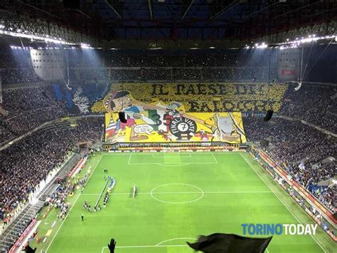 Juventus Original 2 pagelle inter juventus 2 3 ia sintesi gol e