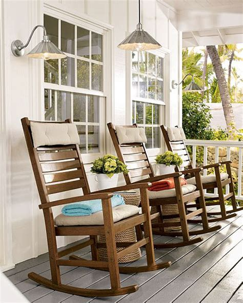 porch decorating porch decorating ideas creating a fabulous space