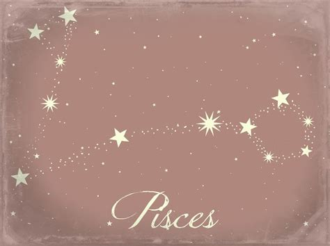 pisces constellation tattoo pisces constellation i just it on the