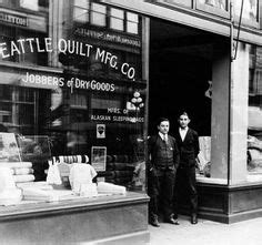 Seattle Quilt Company by 1000 Images About Quilt Ill Photo On