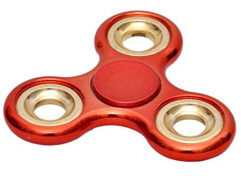 Fidget Spinner Fidget Spinner Fidget Spiner Fidget Spinner 86 top 10 fidget spinners rs 1000