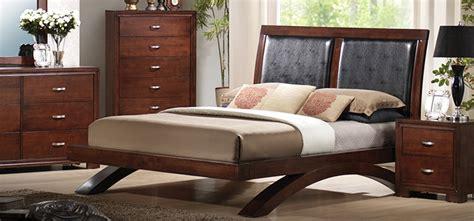 bedroom furniture stores michigan gardner white furniture michigan furniture stores