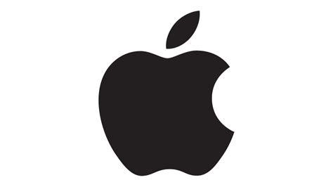 znacky apple historia  sucasnost  legendy techboxsk