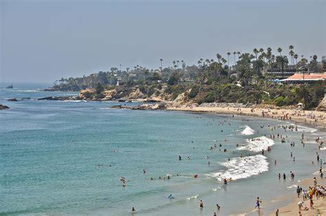 Attractive Home For Sale In Laguna Beach #3: 1633390898.jpg