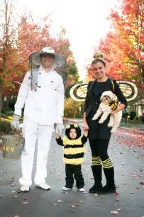 Top 5 pinterest toddler and baby halloween costume idea pin boards