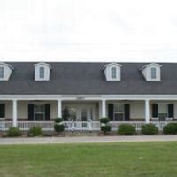 The Cottage Richmond Tx by Richmond Seniorliving