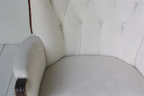 tufted armchair tufted vintage armchair vintage rentals in connecticut