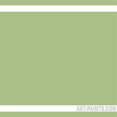 sweet pea green superwriters ceramic paints 456 sweet pea green paint sweet pea green color