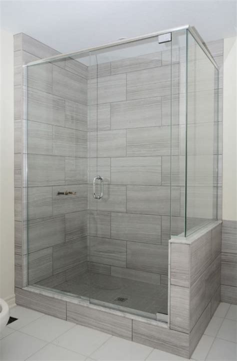 12x24 tile bathroom 57 best images about tiles on pinterest tile looks like