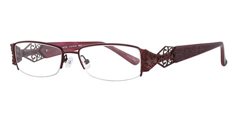 revolution rev708 eyeglasses revolution eyewear