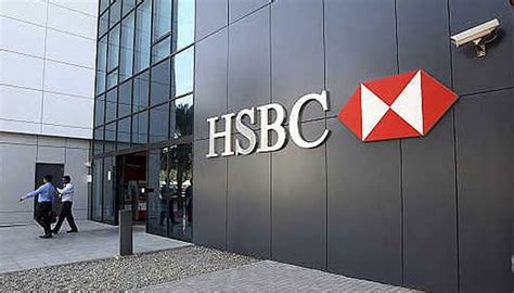 hsbc bank image hsbc to wind up banking business in india companies news