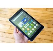 The Best Tablets Reviews By Wirecutter  A New York Times