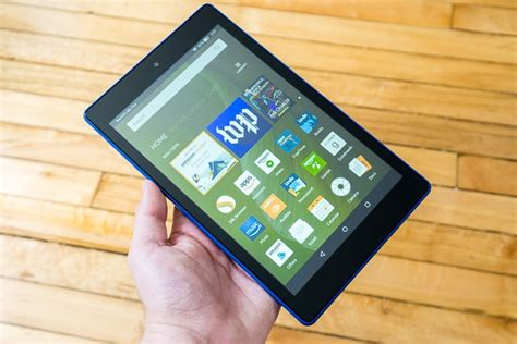 tablets   reviews  wirecutter
