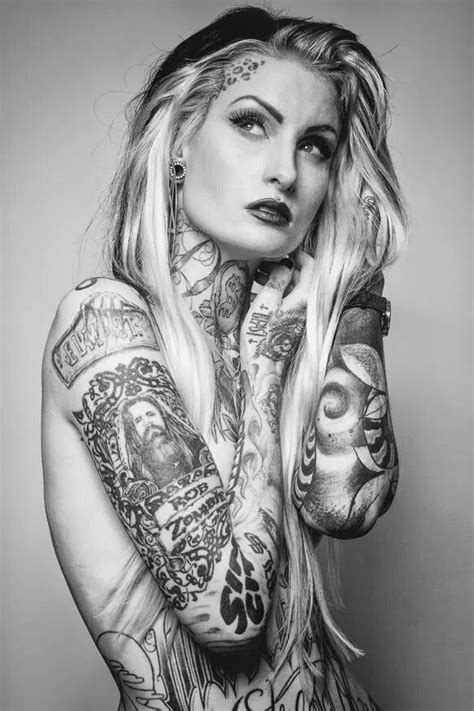 tattoo model london 17 best images about lusy logan on pinterest models