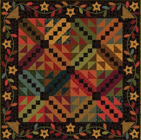 Diehl Quilts by Four Free Quilt Patterns From Diehl Quilting Digest