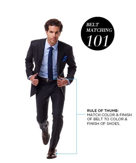 Do Right Suit what colour shoes do you wear with a grey suit style